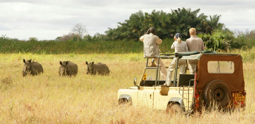 Kenya-tourism-board-to-hire-PR-agencies-for-global-PR-support