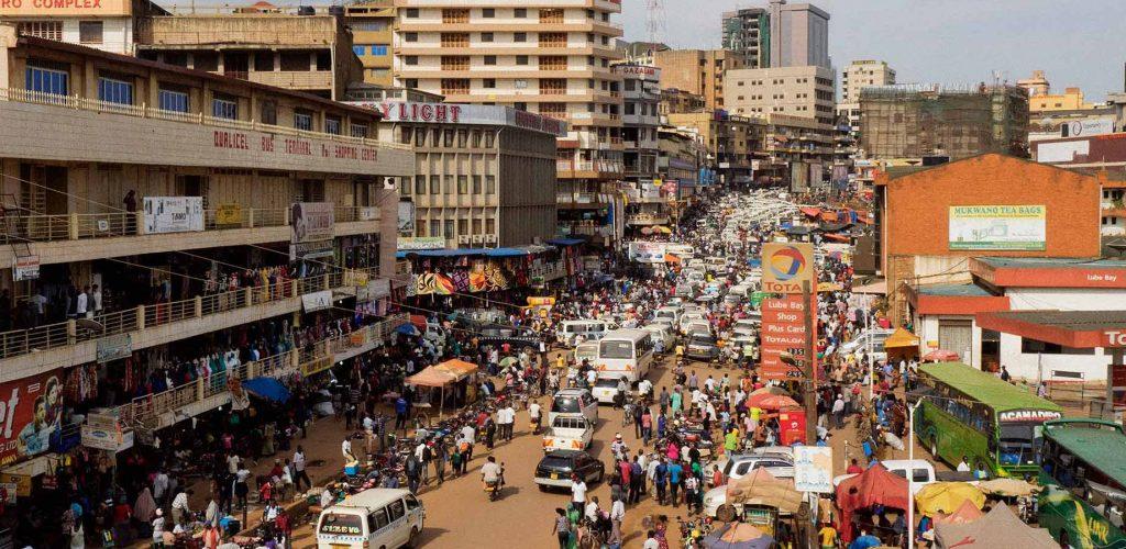 uganda-2