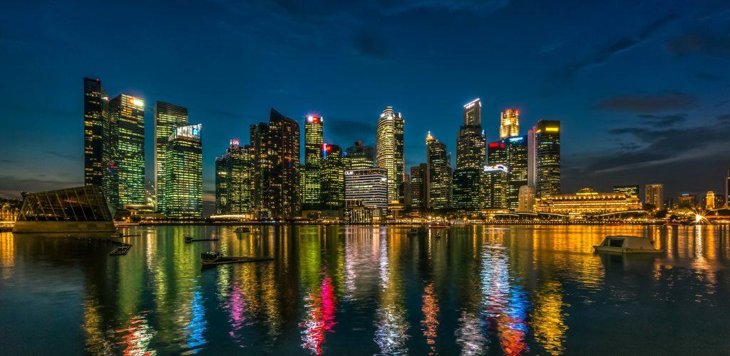 359_singapur-p