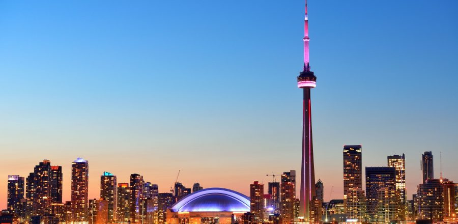 Toronto_Tourism