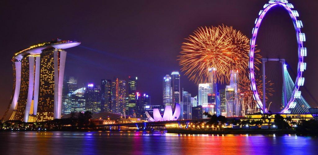 landscapes-cityscapes-lights-carnivals-nightlights-wallpaper-3