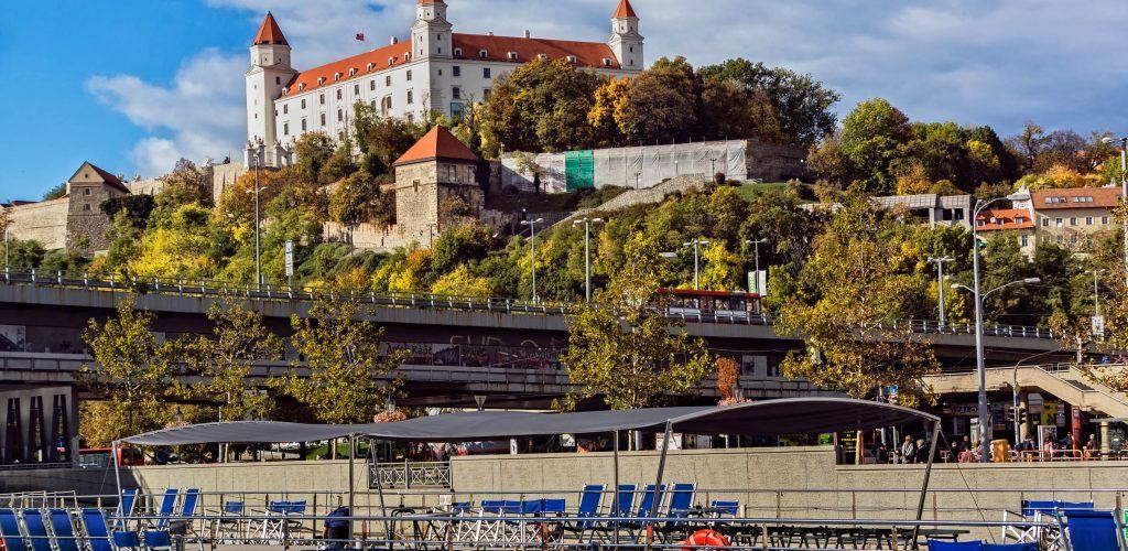 1310182832-Slovakia-Bratislava-From-Danube