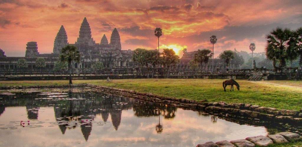 Angkor-Wat-Wallpaper