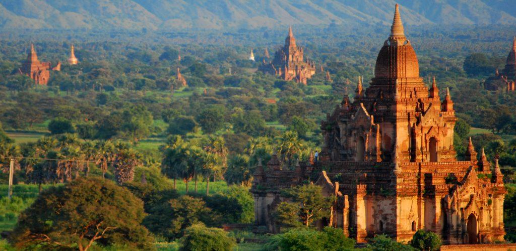 Bagan-NikonD60-20111013-15