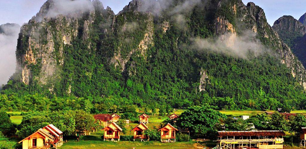 Laos-Landscapes-2