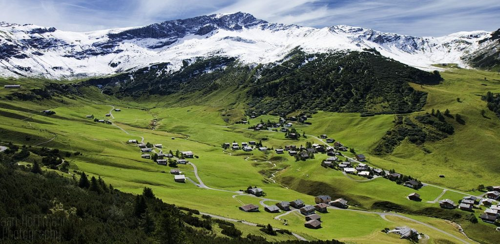 Liechtenstein1