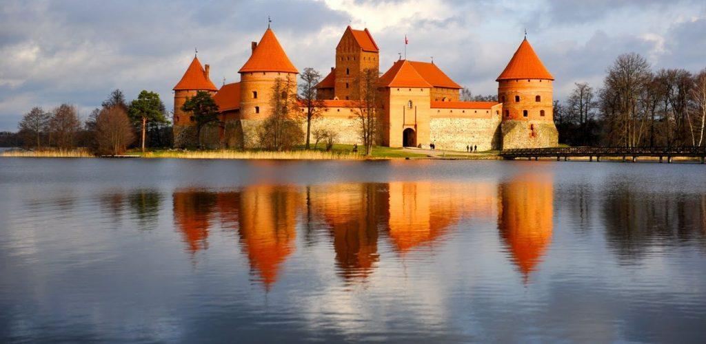 Lituania1