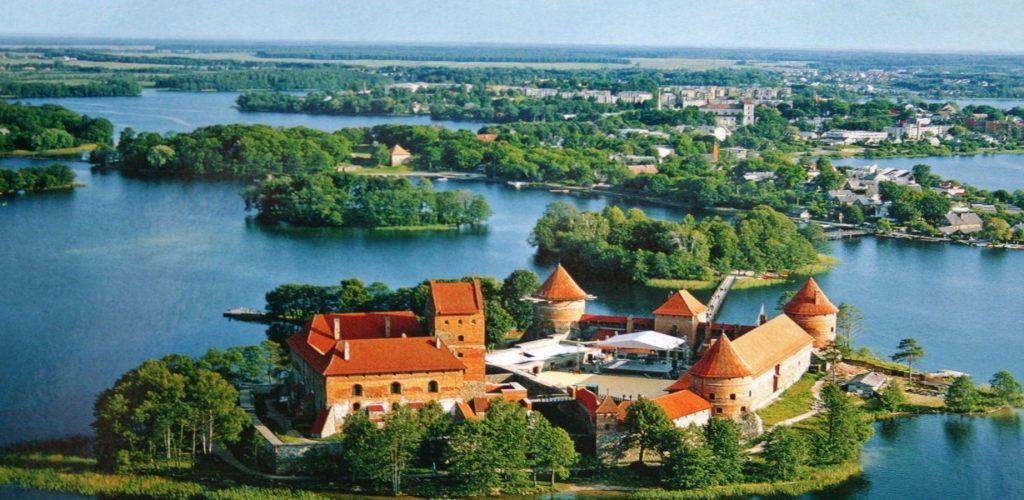 Lituania2