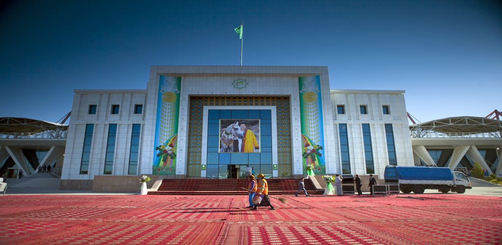 TurkmenOct12_0213 edit