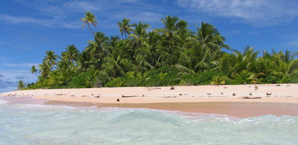Tuvalu Island (3)