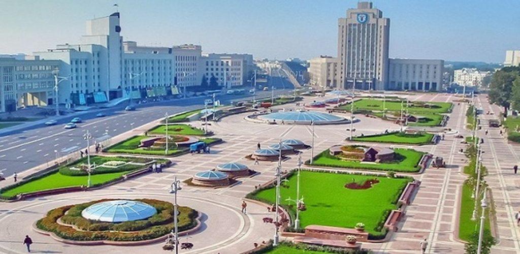 bielorussia1
