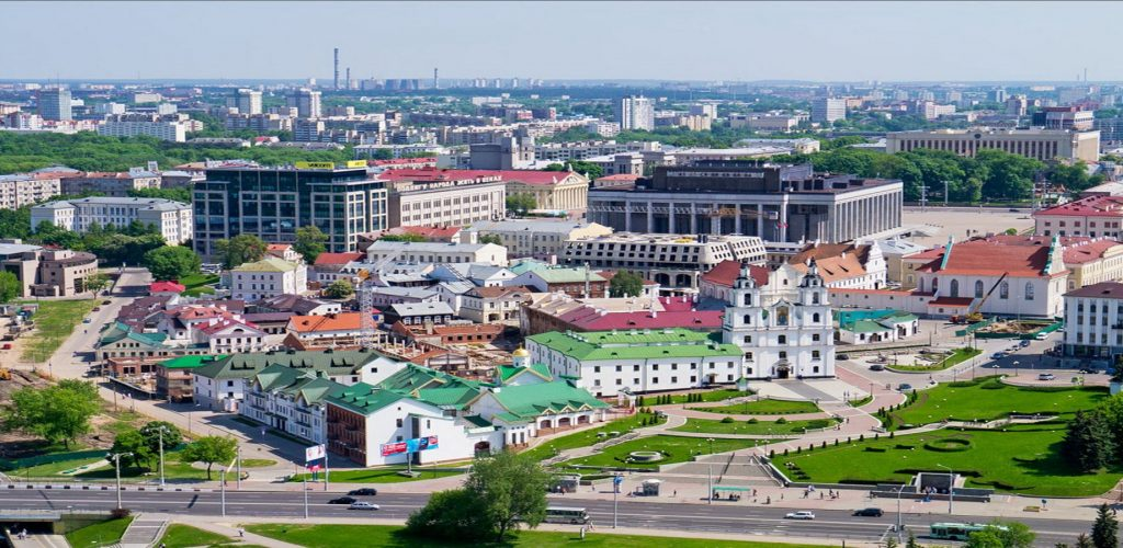 bielorussia12