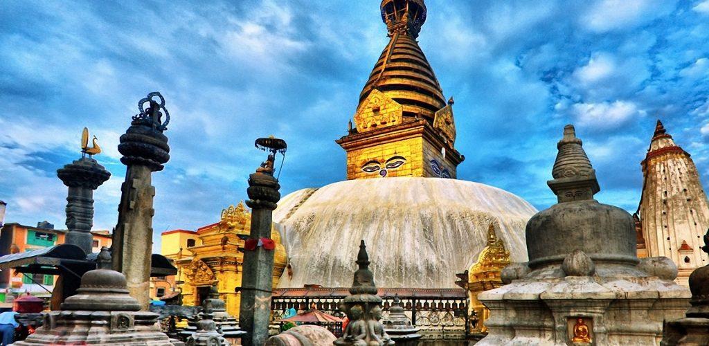 kathmandu-nepal_104637-1600x1200