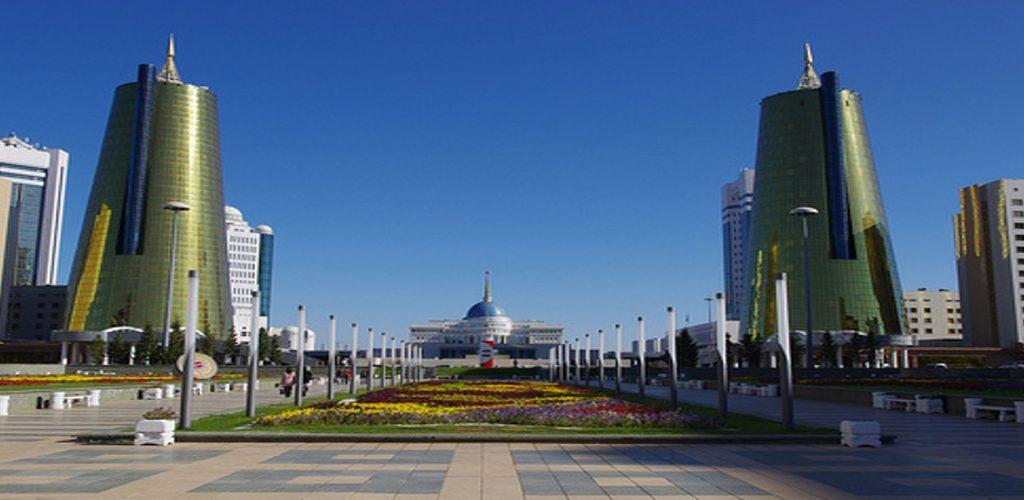 kazajistan1