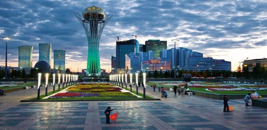 kazajistan2
