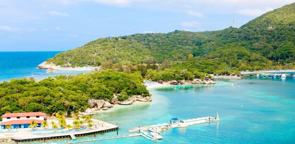 labadee-la-zona-turistica-de-haiti