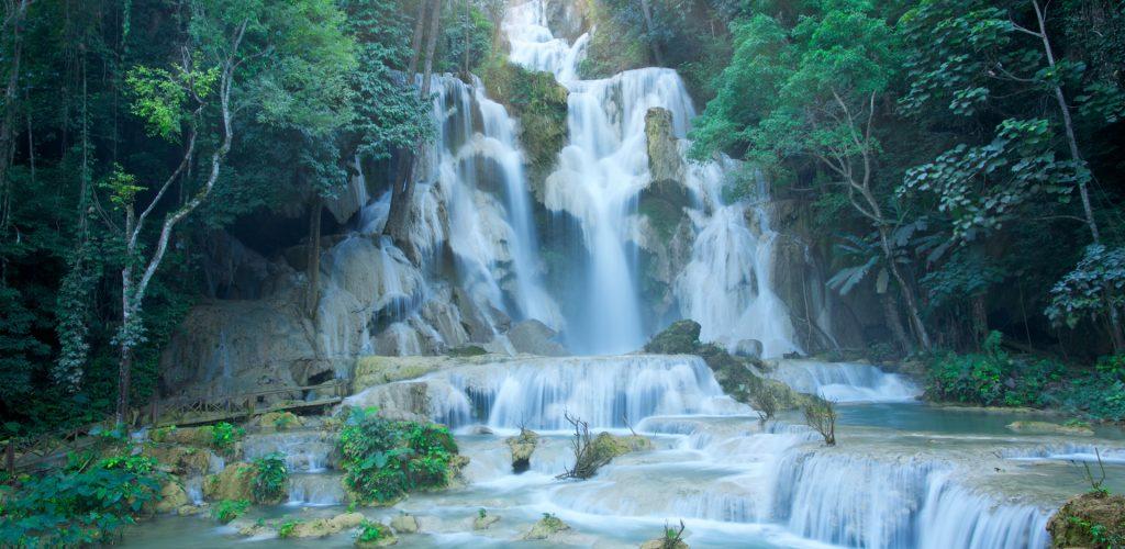 laos-luang-prabang-tat-kuang-si-waterfall-photo-by-cyril-eberle-laos-luang-prabang-tat-kuang-si-waterfall-photo-by-cyril-eberle-CEB_4320