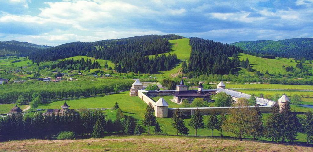 moldavia1