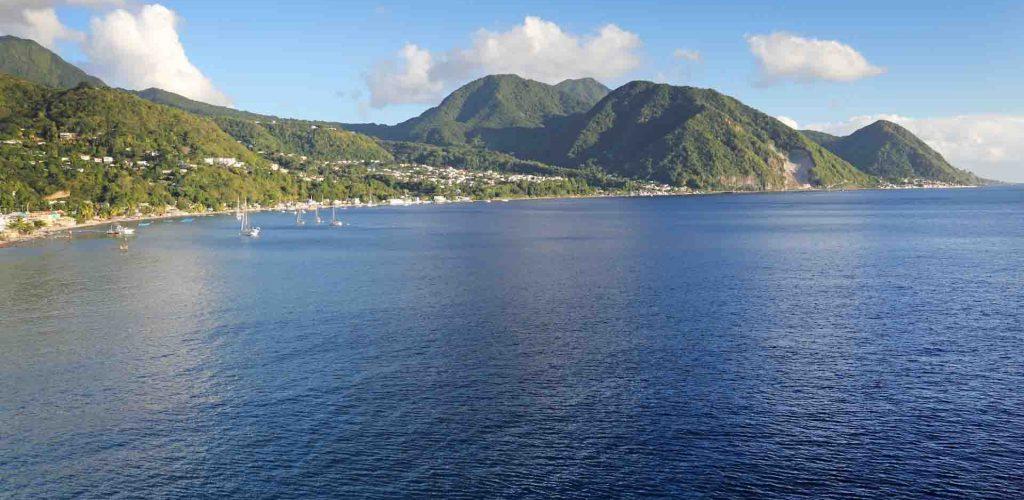 nws-dominica-landscape