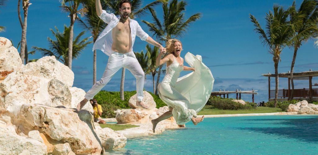 punta_cana_wedding_photographer-martin-sebastian-sanctuary-cap-cana-alsol-resort-republica-dominicana-149