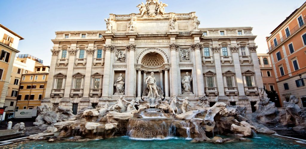 rome-italy-trevi-fountain