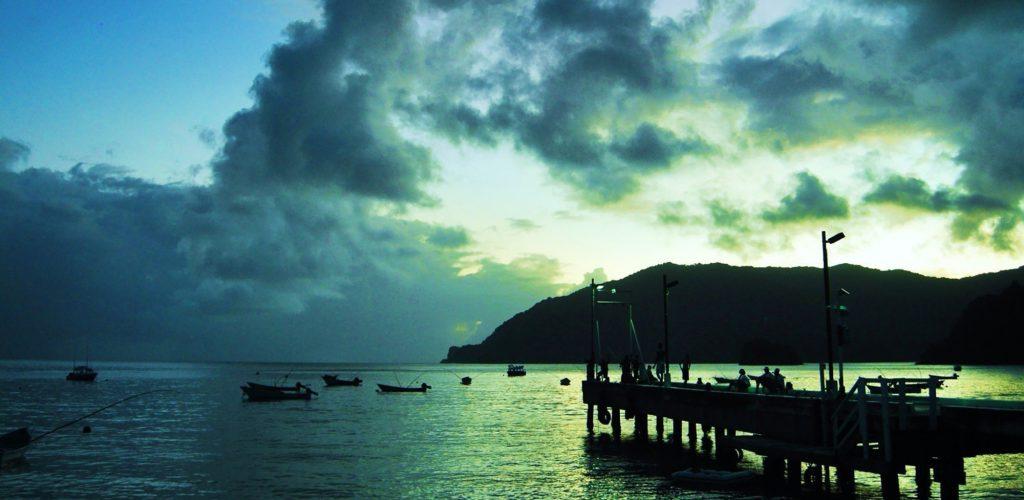 trinidad-and-tobago-clouds-landscapes-w