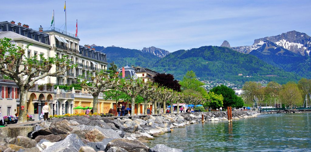 vevey-la-ciudad-suiza-elegida-por-charles-chaplin