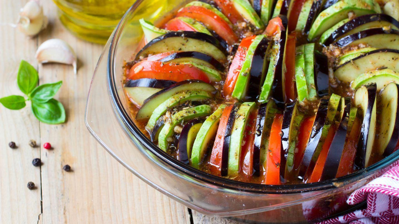 Comida t pica de francia los 5 mejores platos gastron micos for Comida regional de francia