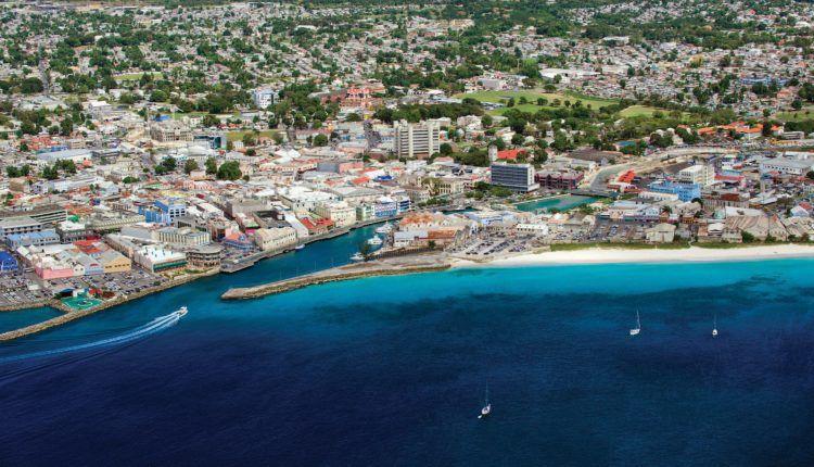 Viajar A Barbados Qué Ver Y Hacer Gastos Comida Y