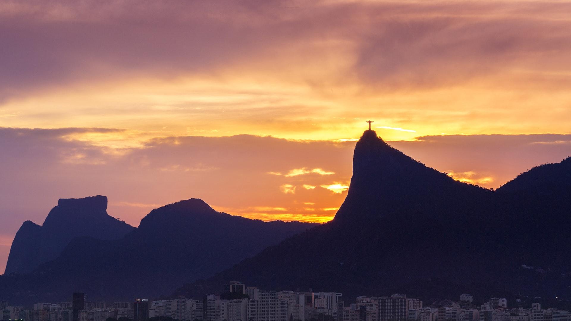 viajar a brasil 1